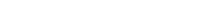 YDK日本橋税理士事務所